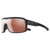 Zonyk Pro LST Active Radbrille black matt/LST active L