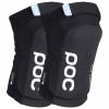 Knie Protektor Joint VPD Air