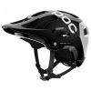 POC Tectal Spin - MTB-Helm