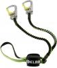EDELRID Cable Lite 2.3 Klettersteigset
