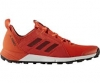 ADIDAS Terrex Agravic Speed - Trailrunningschuh