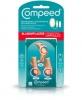 COMPEED Blasenpflaster Mix