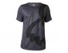 Fox Eyecon Knit T-Shirt