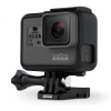 GOPRO HERO6 BLACK EDITION Kamera