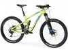 Trek Remedy 9.8 27.5 Volt Green 2016 19.5