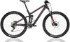 Trek Fuel EX 8 29 18.5 Matte Trek Black 2017