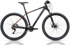 CUBE Attention SL - MTB Hardtail