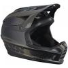 XCAT Helm