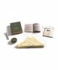 BROOKS Maintenance Kit - Pflegeset für Brooks Sättel