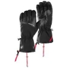 MAMMUT Stoney Advanced Gloves - Skihandschuhe