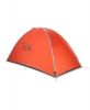 Mountain Hardwear - Direkt 2