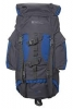 MOUNTAIN WAREHOUSE Tor 65 - Wanderrucksack