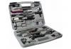 Toolbox Comp Werkzeugkoffer (2018)