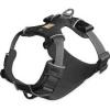 RUFFWEAR Front Range Dog Harness - Hundegeschirr