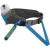 RUFFWEAR Trail Runner System - Bauchtasche für Joggen mit Hund