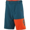 SCOTT Trail 30 - Bikeshorts