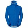 Vaude - Simony 2.5L Jacket - Hardshelljacke Gr XL blau