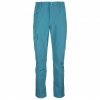 La Sportiva - Tuckett Pant - Tourenhose Gr XL blau
