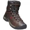 KEEN Targhee Lace Boot High WP - Winterschuhe