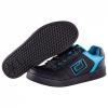 O'Neal - Stinger II Flat Pedal Shoe - Radschuhe Gr 39 schwarz