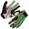 Endura - MT500 Glove - Radhandschuhe Gr XS schwarz/grau