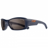 JULBO Rookie Polarized 3 Junior - Fahrradbrille Kinder