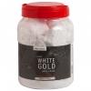 BLACK DIAMOND - Chalk Canister 300 Gramm - Chalk