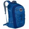 Osprey - Quasar 28 - Daypack Gr One Size blau