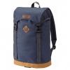 Columbia - Classic Outdoor 25L Daypack - Daypack Gr 25 l schwarz/blau