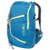 Exped - Skyline 25 - Daypack Gr 25 l blau