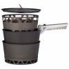 PRIMUS  PrimeTech Stove Set - Gaskocherset 1,3 Liter