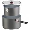 MSR Ceramic 2-Pot Set - Kochgeschirr