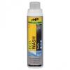Toko - Eco Textile Wash 250 ml - Waschmittel Gr 250 ml
