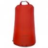 VAUDE Pump Sack - Packsack & Luftpumpe