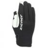 KEIRIN long bike glove