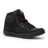 Five Ten Freerider High MTB Schuh - black / khaki