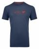 150 Cool World T-shirt