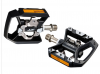 SHIMANO XT PD-T8000 - Klickpedale