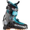 SCARPA F1 - Skitourenstiefel