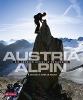 Austria Alpin - Die Großen Gipfel in Österreich