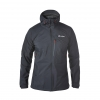 Berghaus Light Speed Hydroshell Jacket