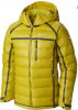 Columbia OutDry Ex Diamond Down Insulated Jkt