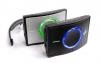 Ceecoach - Bluetooth Funkgeräte