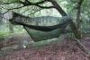BRETTSCHNEIDER Rainforest - Moskitonetz