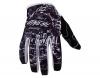 Jump WILD - Handschuhe