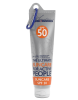 The Utimate Suncare for Active People