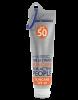 Universal Cold Cream Extreme SPF 50
