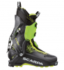 SCARPA Alien RS - Tourenstiefel