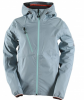 Women's Götene Eco 3L Outdoor Jacket