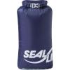 SEALLINE Blocker Dry Sack 5l - wasserdichter Packsack